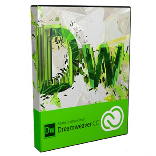 Adobe Dreamweaver for teams Multiple Platforms Multi European Languages
