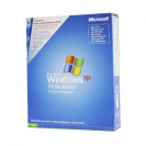 Microsoft Windows XP Профессиональная (Professional)