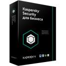 Kaspersky Endpoint Security для бизнеса – Расширенный (1 Год)