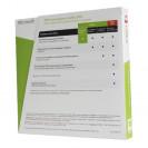 Microsoft Office 2013 для дома и студентов