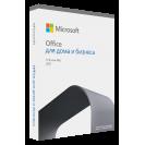 Microsoft Office 2021 для дома и бизнеса