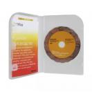 Microsoft Office 2010 для дома и студентов