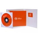 Microsoft Office 2016 для дома и бизнеса