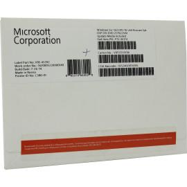 Microsoft Windows Server 2012 R2 Стандарт (Standard)