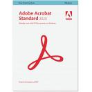 Adobe Acrobat Standart 2020