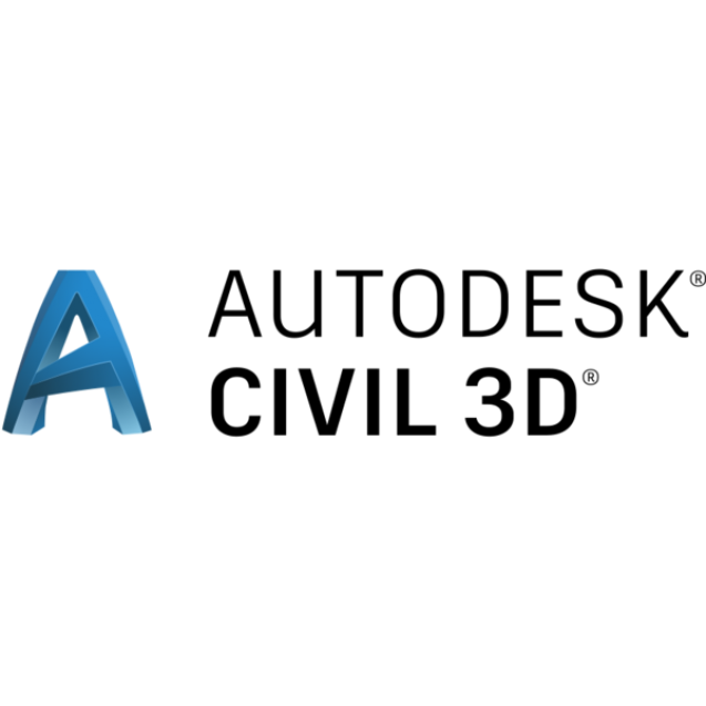 Autodesk Civil 3D 2020 Single-user